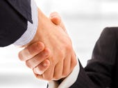 SoftBank parts with OSISoft in a $5 billion deal