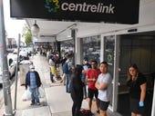 Senators concerned end of JobKeeper could see new wave of robo-debts