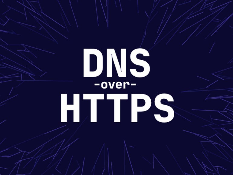 DNS-over-HTTPS (DoH) support added to Chrome on Android | ZDNet