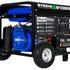 Best home generators in 2021 zdnet