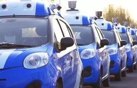 microsoftbaiduselfdrivingcars.jpg