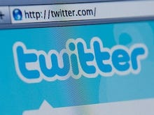 Twitter warns of more hacks, threats to come; issues media memo