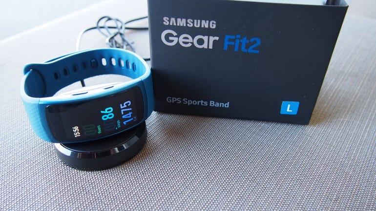samsung-gear-fit2-1.jpg