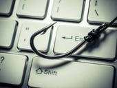 What is phishing? Everything you need to know to protect yourself from scam emails and more