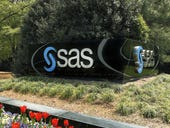 Analytics giant SAS Institute aims for IPO in 2024