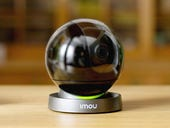 Imou Ranger IQ, hands on: Good-value security camera features, lost in translation