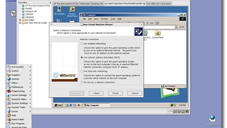 vmware-i2.jpg