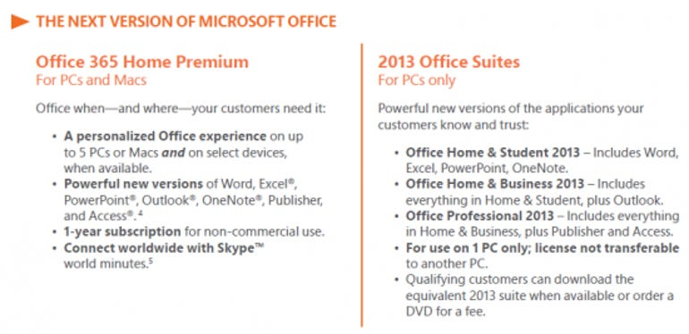 office2013upgrade2