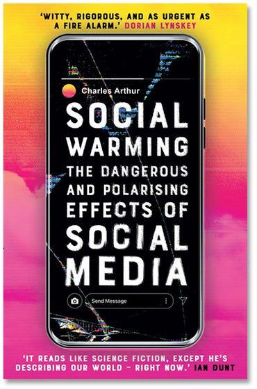 social-warming-main.jpg