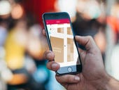 GPS for indoors? The smartphone tech that guides you inside big buildings