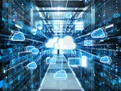 Hooked on public cloud? It could be eating a big chunk of your margins