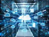 Cloudera's Q2 solid as Cloud Data Platform aims for multi-cloud, hybrid deployments
