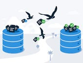 A deeper dive into Facebook's MySQL 8.0 migration