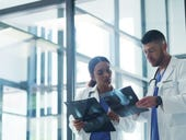 How automation will help improve healthcare results
