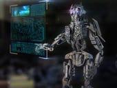Democratic artificial intelligence will shape future technologies: Gartner