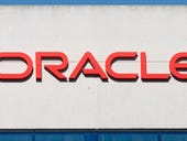 Oracle secures Australian whole-of-government deal