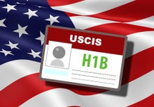 Trump's H-1B crackdown could be the kick in the pants Indian IT sorely needs