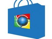 WWGD? Chrome needs to come to Windows 10 S