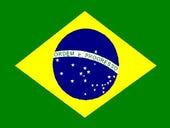 Brazil makes progress on citizen portal