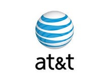 AT&T acquires spectrum, assets from Atlantic Tele-Network