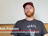 ADX makerspace helps entrepreneurs blend digital prototyping and physical manufacturing
