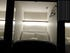 Bob had a bad night: IoT mischief in a capsule hotel takes neighborly revenge to the next level