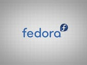 Fedora Linux 34 beta rolled out