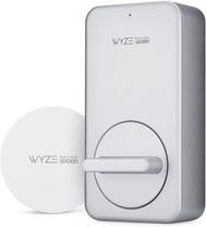 wyze-lock.jpg