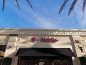 US District Court rejects lawsuit trying to block T-Mobile-Sprint merger