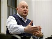 Andreessen on enterprise: has he got it right?