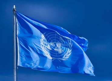 Putting the United Nations in charge of the Internet is the best idea ever