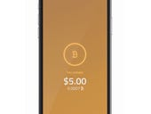 Coinbase buys Earn.com, names first CTO