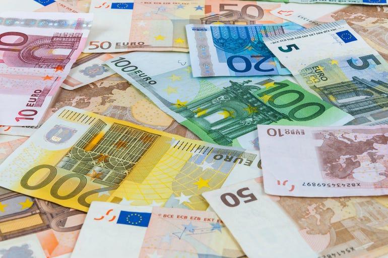 euro-notes-istock.jpg