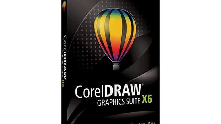 coreldraw-x6-i1.jpg