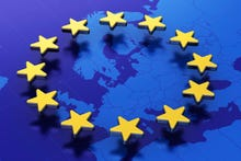 EU Referendum: Tech firms believe Brexit would be bad for business