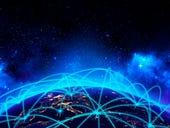 Meris botnet assaults KrebsOnSecurity
