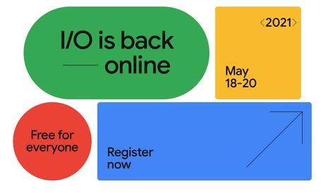 google-io-2021.png