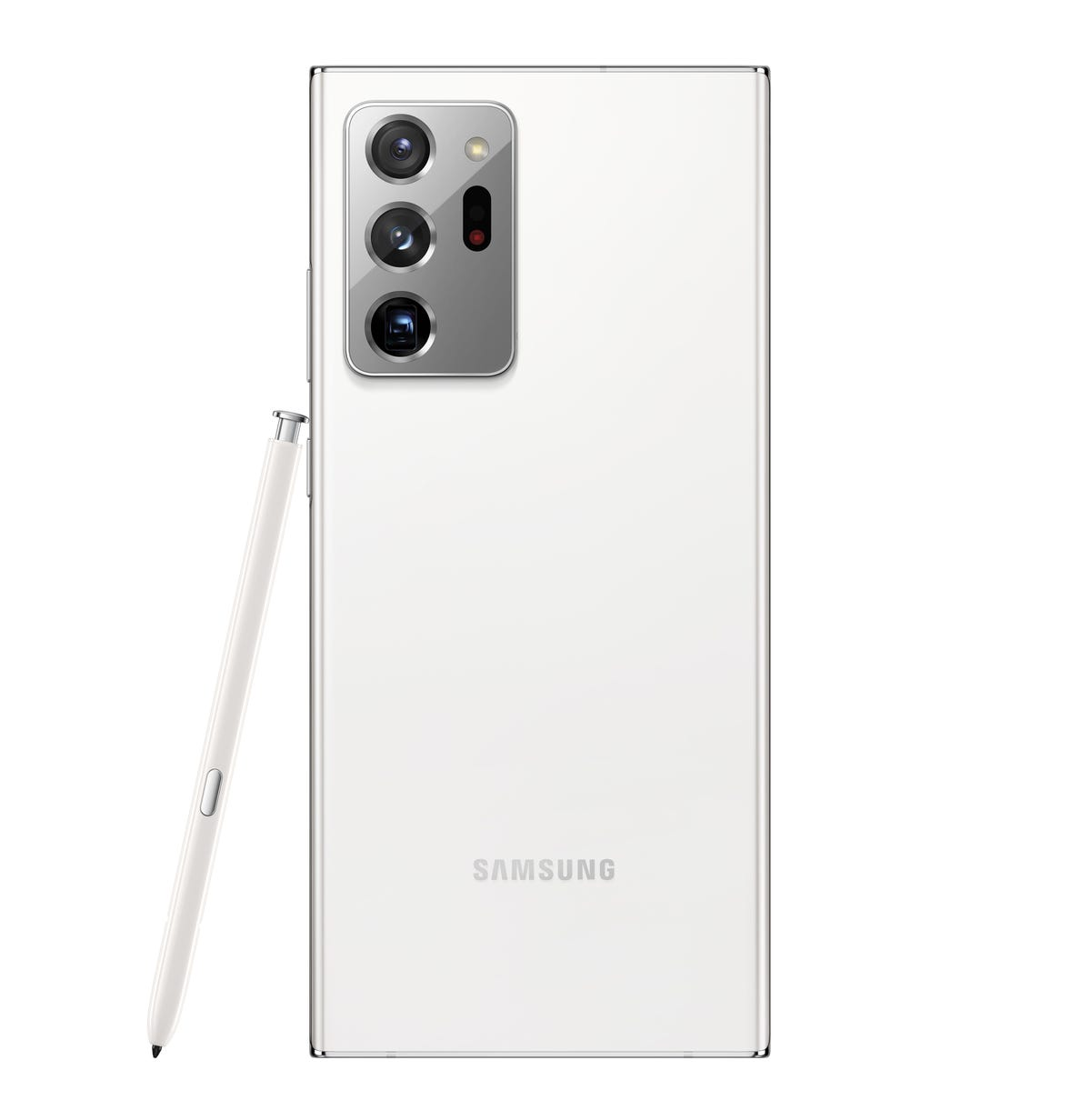 galaxy-note20-ultra-mystic-white-back-with-s-pen.jpg