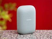 Best smart speakers in 2021: Google, Apple, Amazon, and Sonos