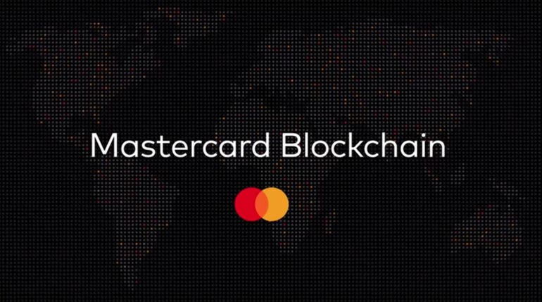 mastercard-blockchain.jpg