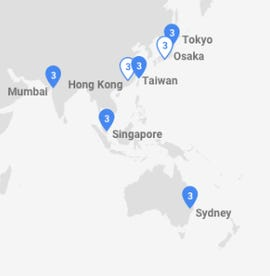 google-cloudapac-regions.png