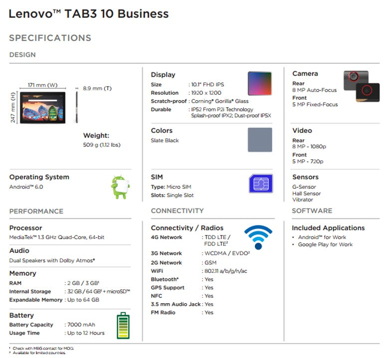 lenovo-tab3-10-business-specs.png