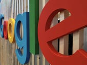 Google Plus settlement notices issued, here's how to file a claim
