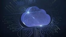 AWS hits back at Microsoft Azure with 2TB RAM X1 instance primed for SAP HANA