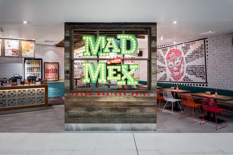 mad-mex-restaurant.jpg