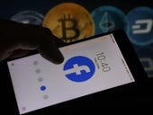 Facebook dips its toe into financial services tech, prepares its own cryptocurrency