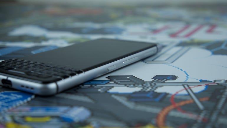 blackberry-keyone-4.jpg