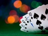 ACMA orders ISPs to block nine more gambling sites