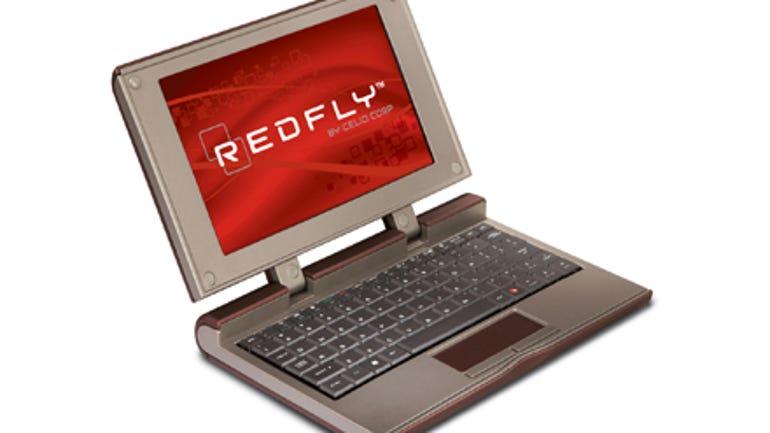 redflyi1.jpg