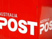 Australia Post overhauling event management platform to improve parcel tracking